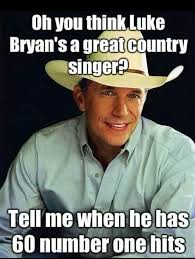 George Strait Meme - 42 best george strait images on pinterest king george country