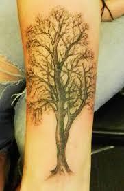 elm tree tattoos chipless fashion