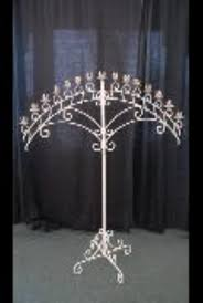 candelabra rentals party rentals murfreesboro tn event rentals in rutherford county