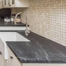 Soapstone Subway Tile Products Arizona Tile
