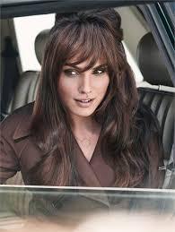 keune 5 23 haircolor use 10 for how long on hair vintage bourbon brunette by keune career modern salon