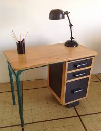 bureau vintage enfant 19 collection of meuble bureau secretaire meuble gautier bureau