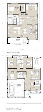 house design floor plans 33 best living house plans images on house