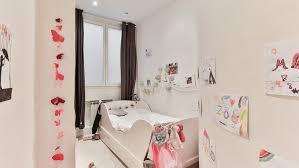 chambre bébé pratique 4 astuces pour avoir une chambre de bébé pratique