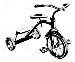 philippine tricycle png tricycle clipart vector pencil and in color tricycle clipart vector