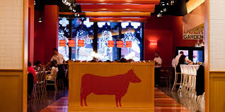thanksgiving fotos las vegas hotels intercontinental alliance resorts the palazzo