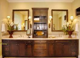100 mission style bathroom cabinets interior country style
