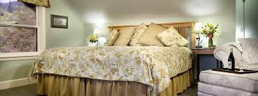 Bed Breakfast Ashland Bed And Breakfast Chanticleer Inn Shakespeare Ashland