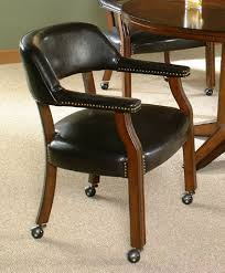Kitchen Chairs With Rollers by Exquisite Kitchen Chairs With Rollers Geokitchens
