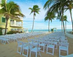 key west wedding venues 25 best key west wedding venues