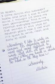 picture and writing paper best 25 writing styles ideas on pinterest handwriting ideas 25 amazing examples of perfect handwriting