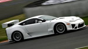 how much is lexus lfa the us 465 000 lexus lfa nurburgring the most expensive japanese