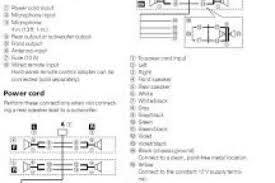 pioneer deh p5800mp wiring diagram 4k wallpapers
