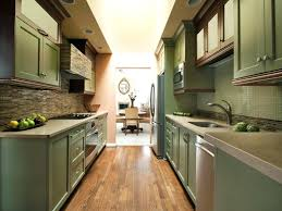 galley style kitchen remodel ideas galley style kitchen istanbulby me