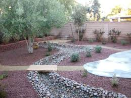 Backyard Desert Landscaping Ideas Backyard Desert Landscaping Ideas Innovative Rock Backyard