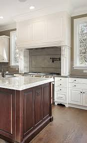 kitchen cabinets burlington 80 best samzareulo images on pinterest home kitchen and kitchen