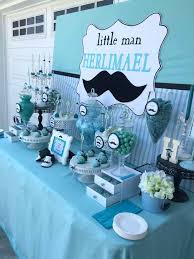 boy baby shower favors boy baby shower mustache theme mustache themed by shower ideas