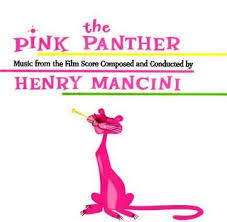 file pink panther theme cover jpg