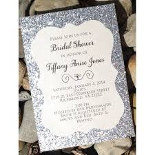 Lingerie Party Invitations Party Invitation 25 Glitter Lingerie Party Invitations Bridal