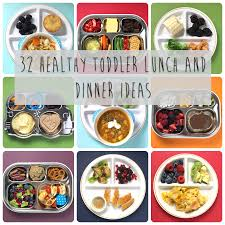 Quick Toddler Dinner Ideas 28 Lunch And Dinner Ideas Best Healthy Meal Prep Recipes