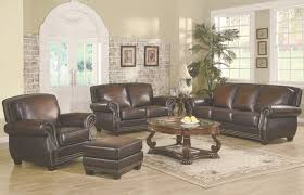 Leather Sofa And Chair Set Leather And Chair Set Home Design Ideas And Pictures