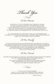 how to do wedding programs 96a0d473ca23efb90051153b71bd4733 wedding thank you speech wedding