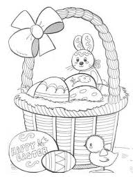8 best summer coloring pages images on pinterest drawings