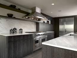 kitchen cabinets factory outlet warmington u0026north