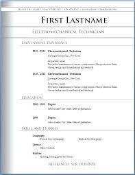 free resume template downloads australian here are resume template download resume templates download best