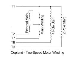 hvac air conditing heat pumps lightning claims