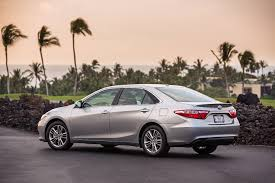 pictures of toyota cars 2017 toyota camry reviews and rating motor trend