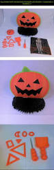 halloween blow ups clearance best 20 halloween decorations clearance ideas on pinterest diy