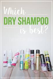 best 25 what is dry shampoo ideas on pinterest essential oils