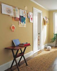 cool kid u0027s room ideas martha stewart