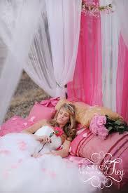24 sleeping beauty inspired wedding images