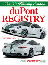 dupontregistry autos december 2014 by dupont registry issuu