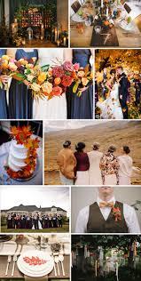www petit mariage entre amis fr des idées pour un mariage d automne mariage petit mariage