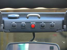 jeep wrangler light switch wrangler