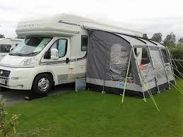 Motorhome Awning For Sale Image Gallery Motorhome Awnings For Sale