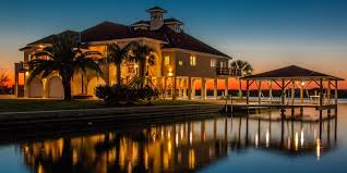 galveston wedding venues villa weddings get prices for wedding venues in tx