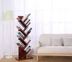 10 stylish bookcases that will brighten up your home