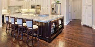 Kitchen Makeover Sweepstakes - home decorating ideas kitchen designs paint colors