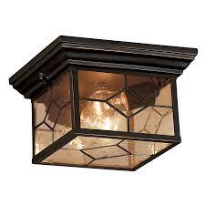 Copper Outdoor Light Fixtures Outdoor Black Exterior Lights Copper Outdoor Pendant Light