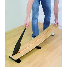 Laminate Floor Cutter Rental Cheap Hardwood Laminate Flooring In Vancouver Titandish Decoration