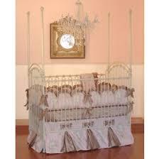 baby cribs design baby cribs luxury baby cribs