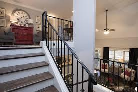 winston floor plans regency homebuilders