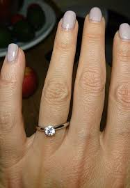 engagement rings london engagement ring wedding band picture of hearts of london