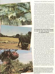 fireforce one man s war in the rhodesian light infantry killer bees on land airborne air assault