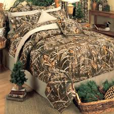 Camo Bedroom Ideas Articles With Camouflage Bedroom Ideas Tag Amazing