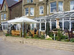 Monterey Beach House Rental monterey beach hotel lytham st annes uk booking com